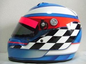 DAI_helmet